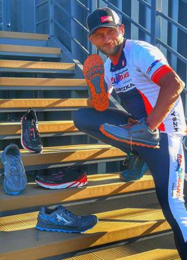 marek-rutka-naturalne-bieganie.jpg