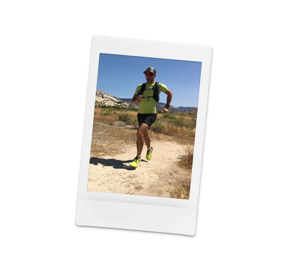 patryk-aid-naturalne-bieganie.jpg